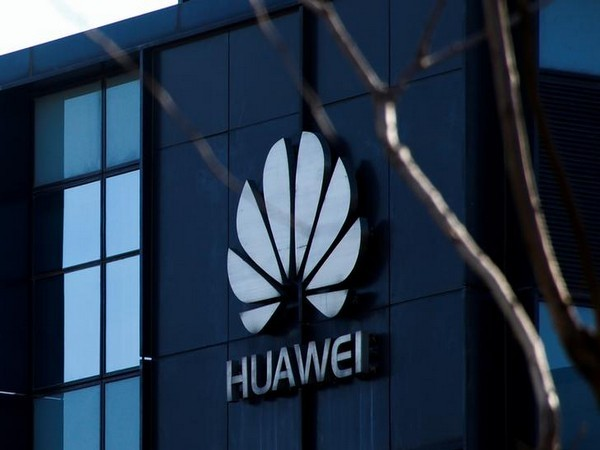 US, Chinese, Telecom, Huawei, Blacklist, Huawei's Chief Financial officer, Meng Wanzhou, News Mobile, News Mobile India