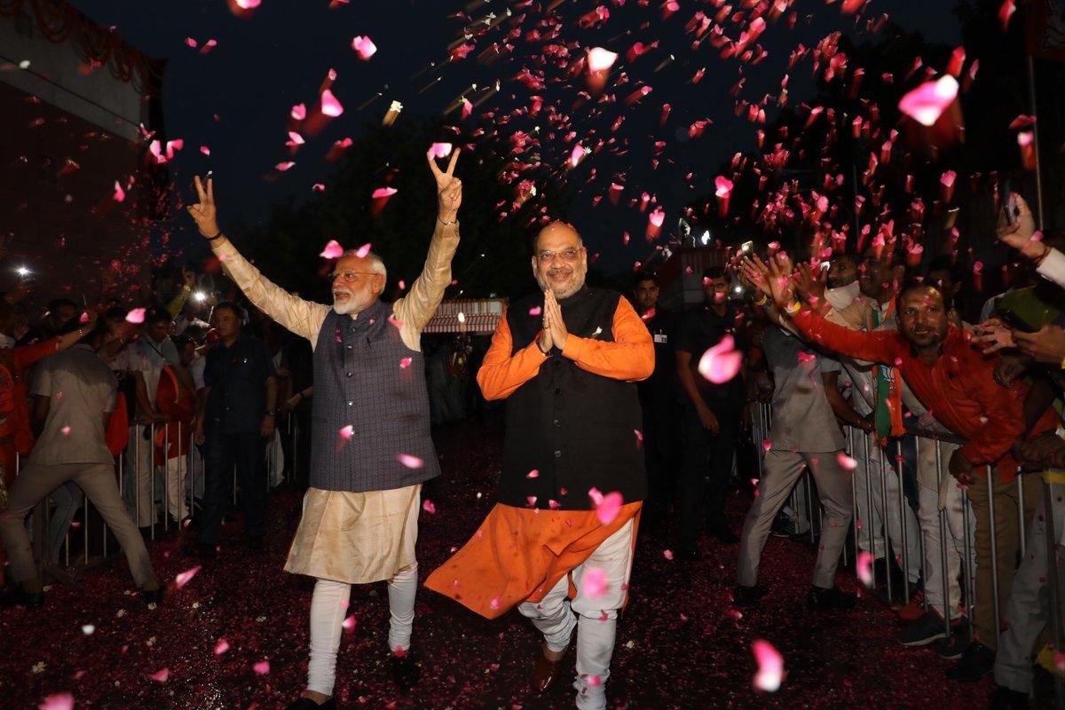 Cabinet, Prime Minister, Narendra Modi, Amit Shah, BJP, Party, Newsmobile, Mobile, News, India, Politics, India