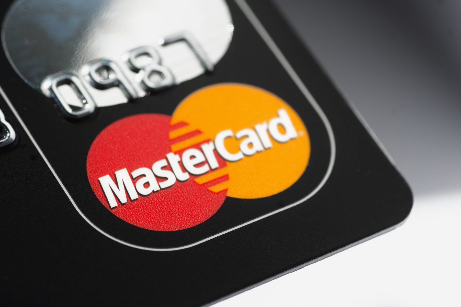 MasterCard, credit card, US, India, Pune, processing centre, business, NewsMobile, India