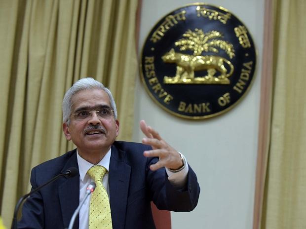 Monetary Policy Committe, MPC, Repo Rate, RBI, Reserve Bank of India, Shaktikanta Das, News Mobile, News Mobile India