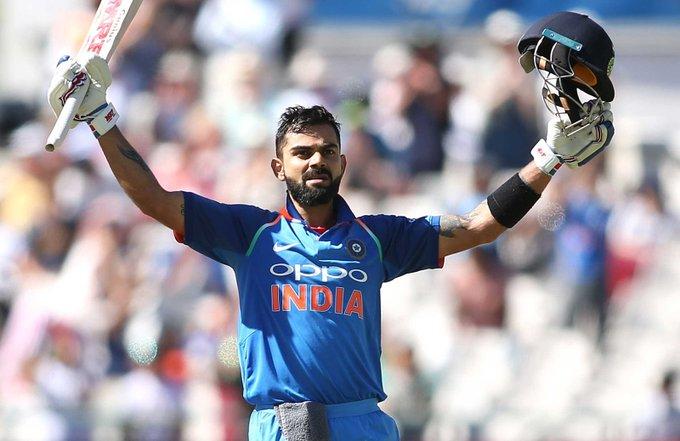 Cricket World Cup, 2019, India, England, News Mobile, News Mobile India