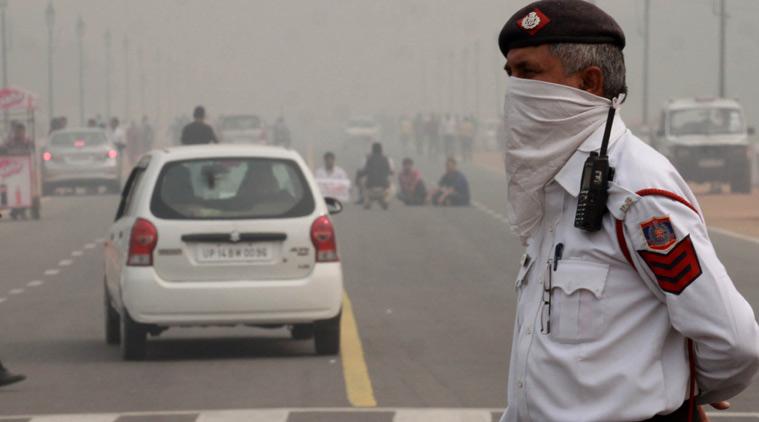 Delhi, Traffic, Police, Awareness, Road, Safety, Rap, Newsmobile, Mobile, News, India