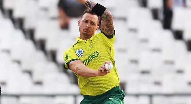 Dale Steyn, South Africa, Seamer, NewsMobile, Mobile, News, India, Sport, Cricket
