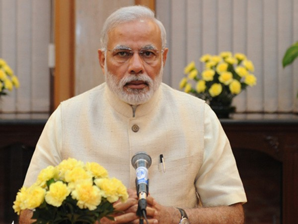 PM Narendra Modi, Re-election, Lok Sabha, BJP, Mann Ki Baat, News Mobile, News Mobile India