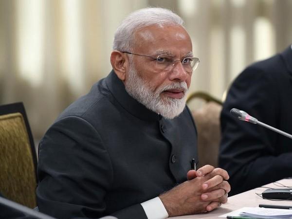 PM Modi, Bhutan, India, Bilateral Relations, News Mobile, News Mobile India