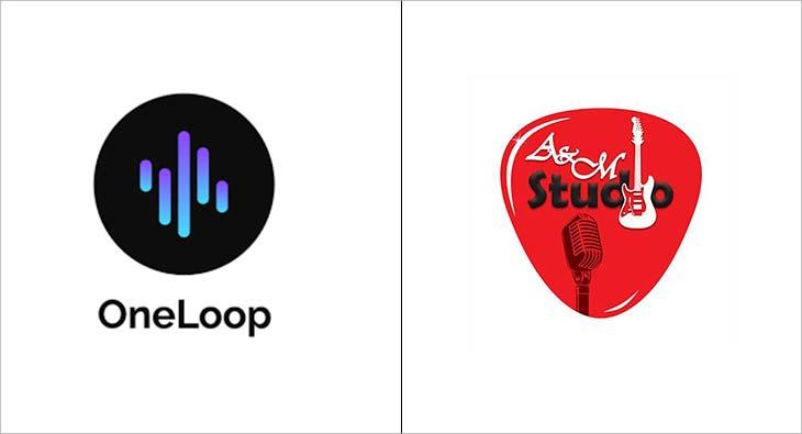 Manpreet Singh Kochar, A&M Studio, OneLoop, Yash Sippy, Digital Audio Content, News Mobile, News Mobile India