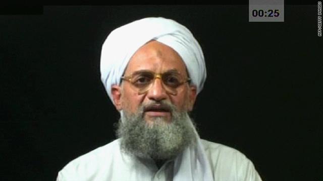 Al Qaeda, chief, Ayman al-Zawahiri, Terrorist, Threat, Indian Army, Kashmir, Jammu and Kashmir, NewsMobile, Mobile, News, India
