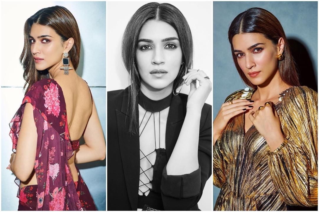 Bareilly Ki Barfi, Kriti Sanon, Bollywood, Happy Birthay, News Mobile, News Mobile India