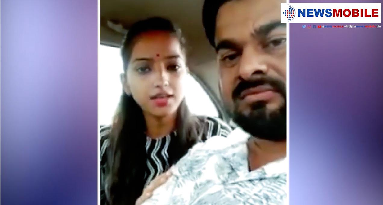 Goon, BJP, MLA, Barely Daughter, Marriage, Man, Caste NewsMobile, Mobile, Mobile, News, India, Uttar Pradesh
