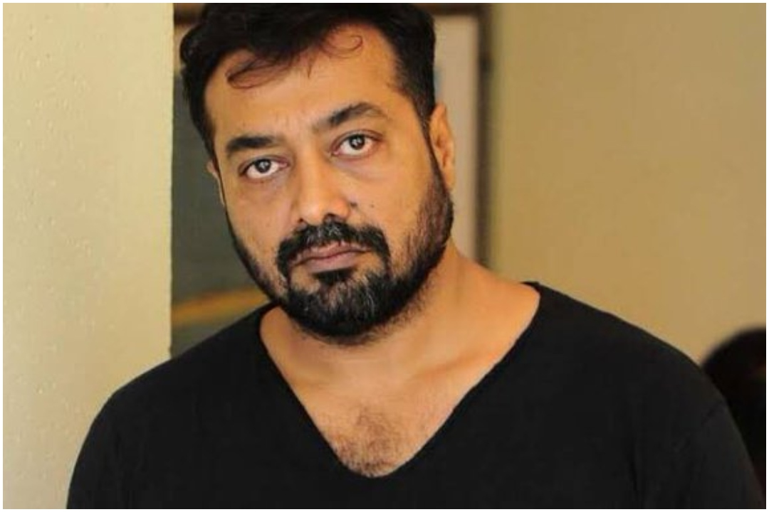 Filmmaker, Anurag Kashyap, Threats, Family, Daughter, Twitter, India, News Mobile, News Mobile India