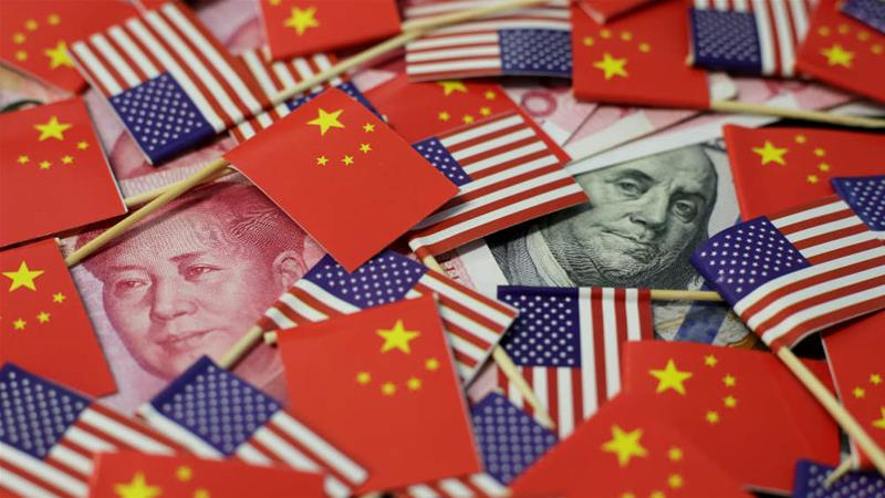 currency manipulator, United States, NewsMobile, News, India, World, China, Currency, Finance, India