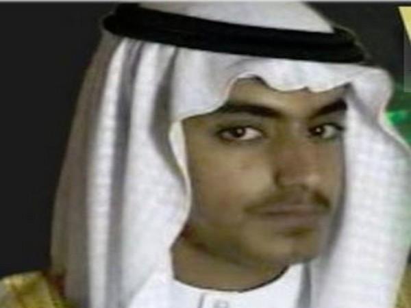 Hamza Bin Laden, Al-Qaeda, Osama Bin Laden, US, Pakistan, News Mobile, News Mobile India