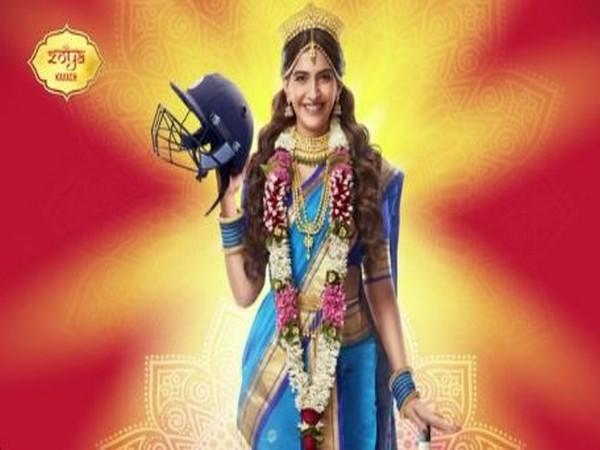 The Zoya Factor, Sonam Kapoor, Movie, Bollywood, NewsMobile, NewsMobile India