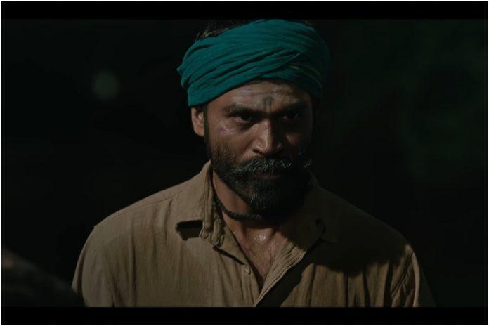 Dhanush, Movie, Trailer, Asuran, NewsMobile, NewsMobile India