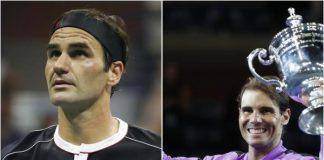 Novak Djokovic, Rafael Nadal, Roger Federer, ATP Cup 2020, NewsMobile, NewsMobile India