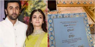 Ranbir Kapoor, Alia Bhatt, Mahesh Bhatt, Wedding, Actors, Bollywood, Fake, Viral, News, NewsMobile