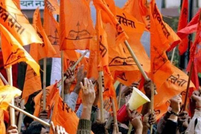 Shiv Sena, BJP, BJP Maharashtra, NewsMobile, NewsMobile India