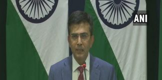Ministry of External Affairs, MEA, India, Sri Lanka, NewsMobile, NewsMobile India