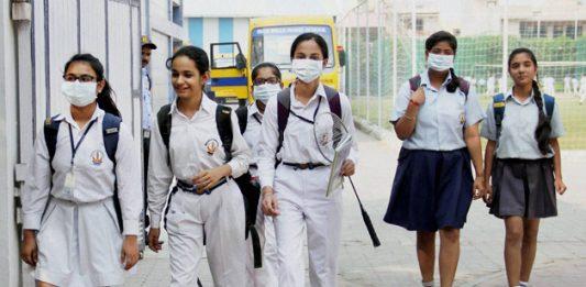 Delhi, Delhi-NCR, Fake, Viral, News, Pollution