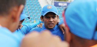 Under 19, World Cup, 2020, NewsMobile, NewsMobile India, BCCI