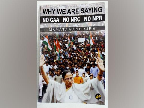 Mamata Banerjee, CAA, NPR, NRC, NewsMobile, NewsMobile India