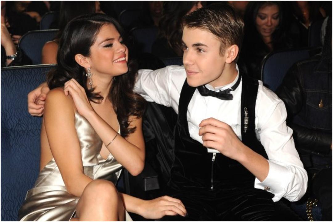 Selena Gomez, Relationship, Justin Bieber, NewsMobile, NewsMobile India