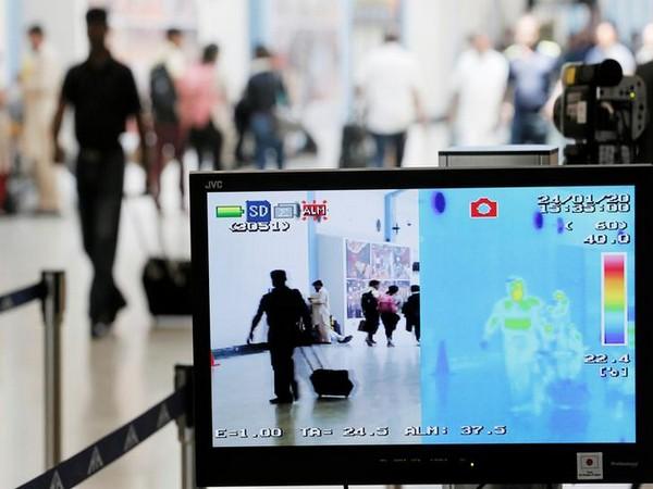 China, Coronavirus, 160 dead, NewsMobile