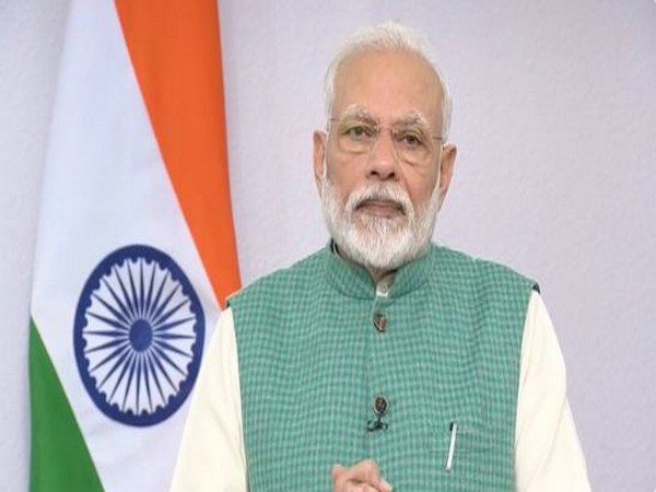 PM Narendra Modi, Pulwama, NewsMobile, NewsMobile India