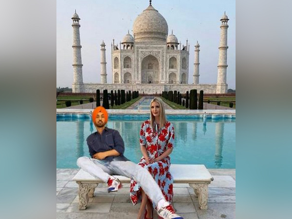 Newsmobile, NewsMobile India, India, US, Donald Trump, Ivanka Trump