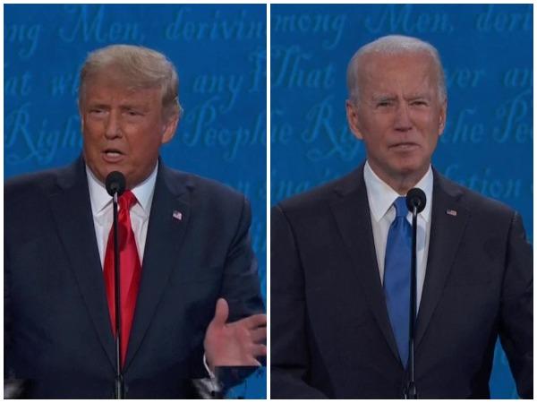 Trump_Biden